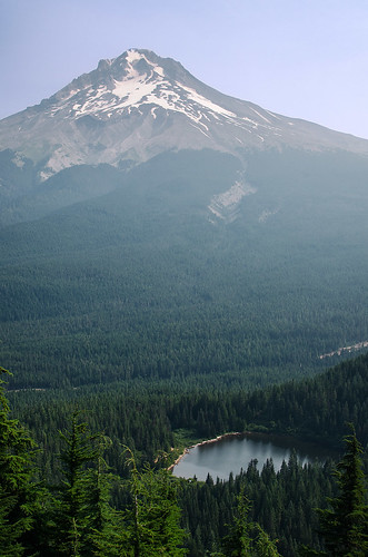 mount-hood-tom-dick-harry-summit1 | by Outback Tales