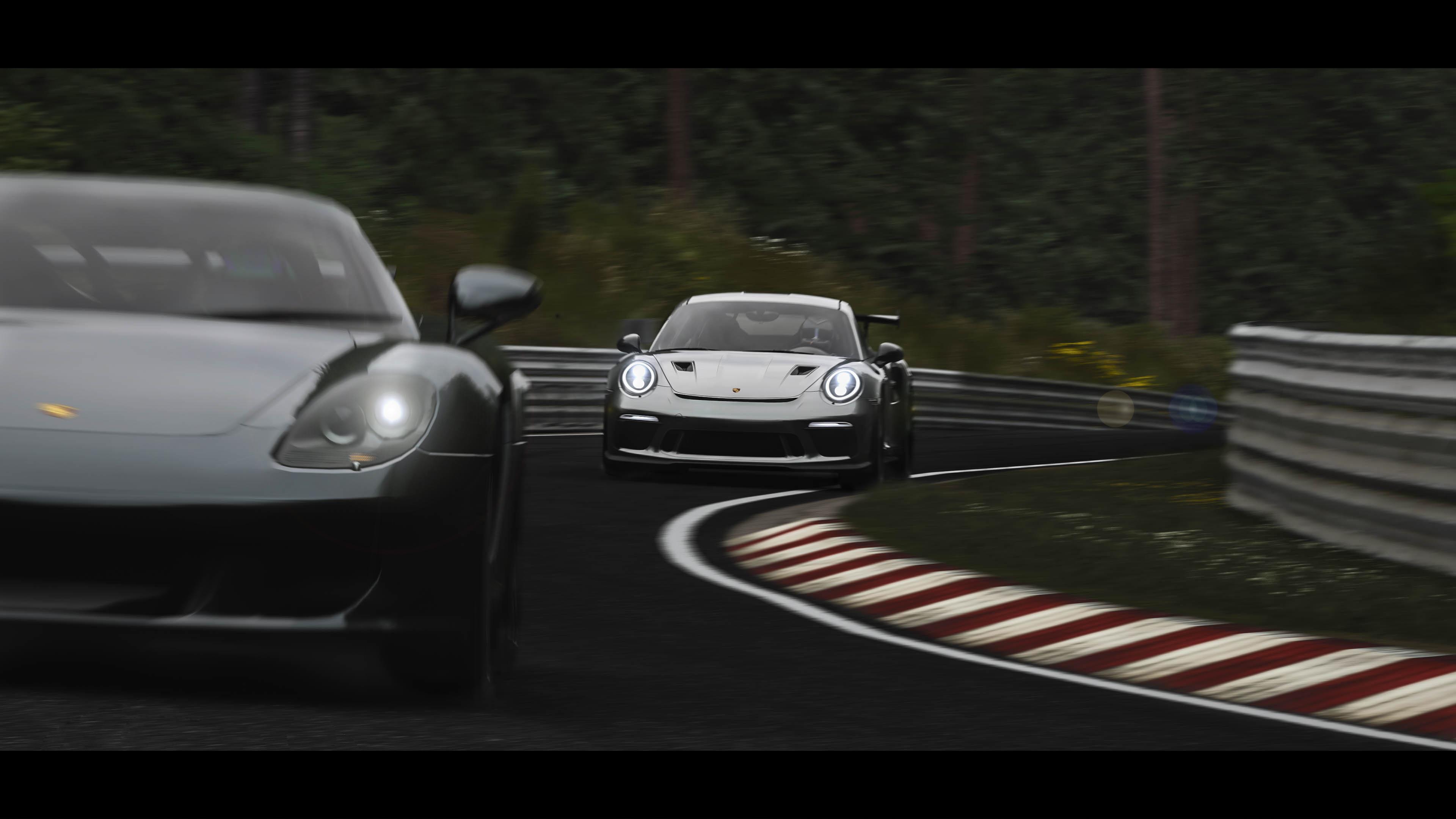 42125455870_c1c0ea5e83_o ForzaMotorsport.fr