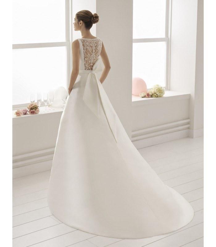 6975c2f826c5 ... I 5 migliori negozi di abiti da sposa ad Alicante