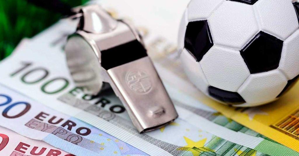 precios-futbol