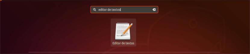 editor-de-textos