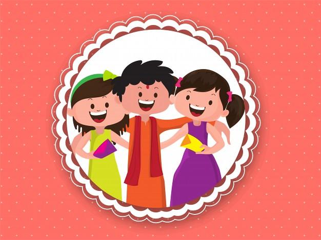 download raksha bandhan images hd