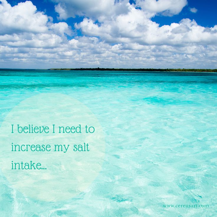 Summer Quotes Beach And Ocean Quotes Cereusart Flickr