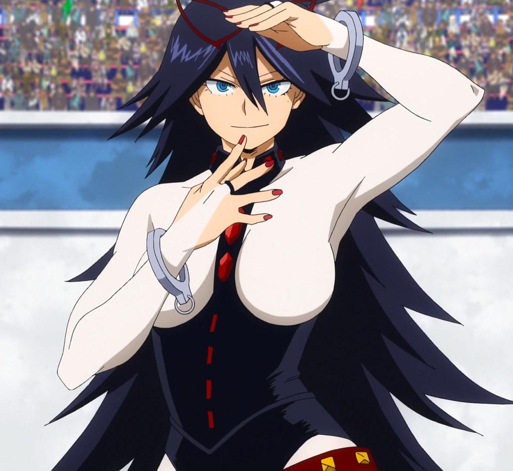 180728 - ミッドナイト / 香山睡〔18禁英雄 午夜時分,Nemuri Kayama aka. Midnight the R-Rated Hero〕