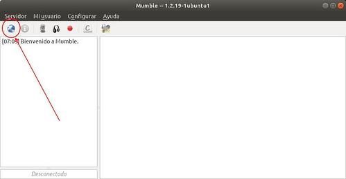 cliente-mumble-ubuntu