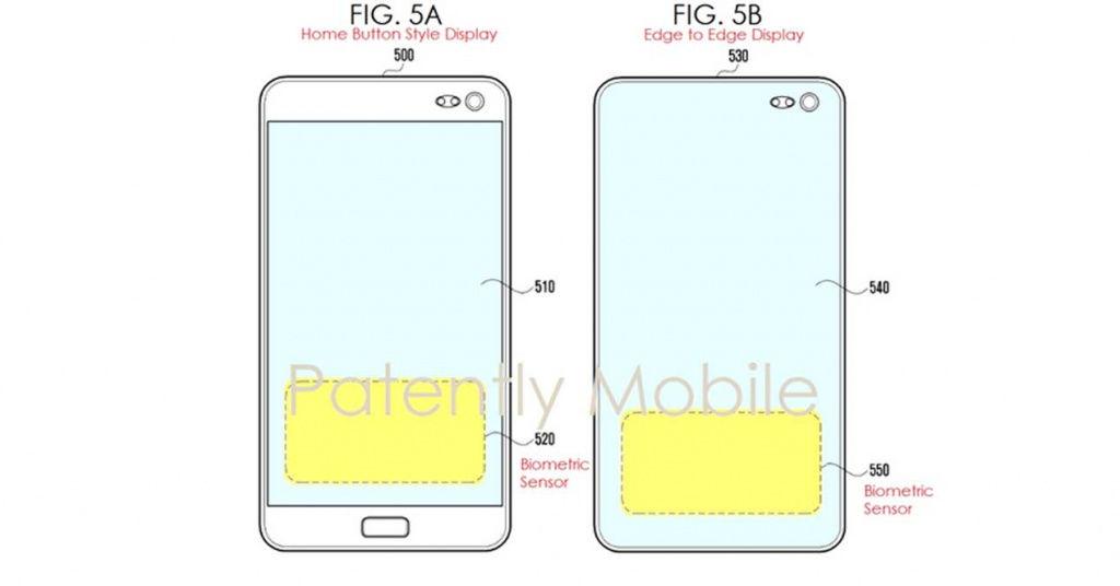 patente-samsung-galaxy-s10