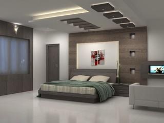 Master Bedroom Ceiling Designs Pop Designs For Master Bedr