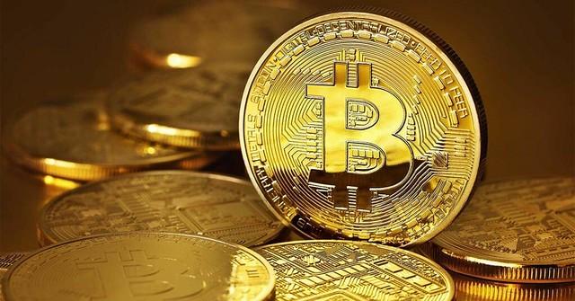 Las criptomonedas se disparan un 15%, y el bitcoin supera los 7.500 dólares