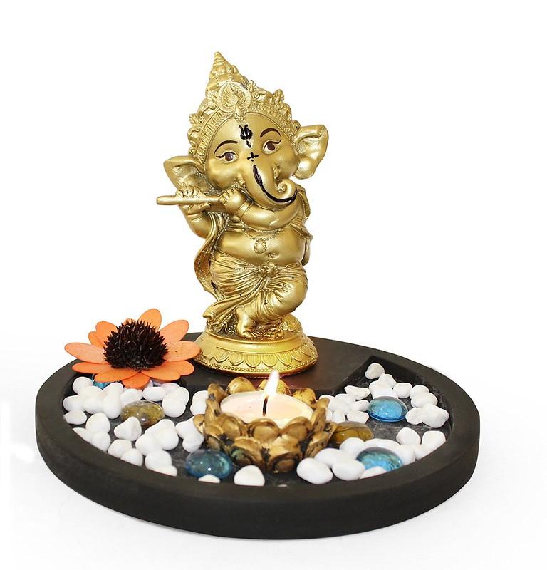 Raksha bandhan gifts for married sister