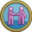 Exploración en Los Sims 4 | Sociabilidad