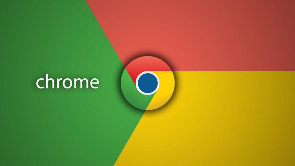 Descubren un fallo en Google Chrome que permite obtener información privada