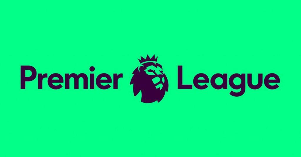 La Premier League podrá seguir bloqueando enlaces de fútbol 'piratas'