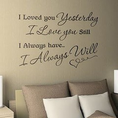 Love Quote And Saying Soon To Be Husband Quotes Loveq Flickr