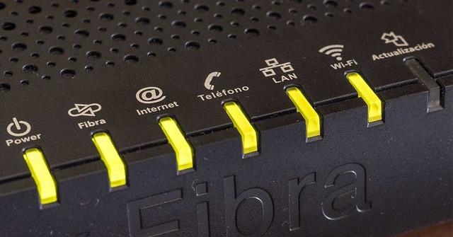 router-fibra-wifi