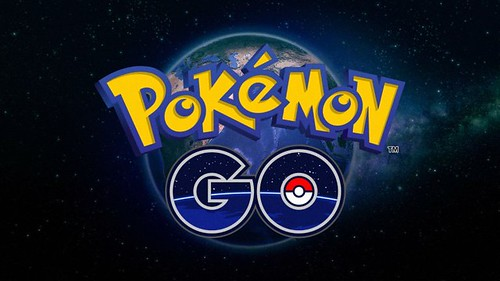 Case Study - How Pokemon GO Almost