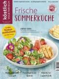 Köstlich Vegetarisch 03/2018