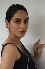 Sobhita Dhulipala Latest Stills