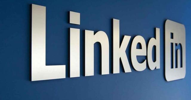 Un fallo en LinkedIn ha permitido que roben toda tu información privada
