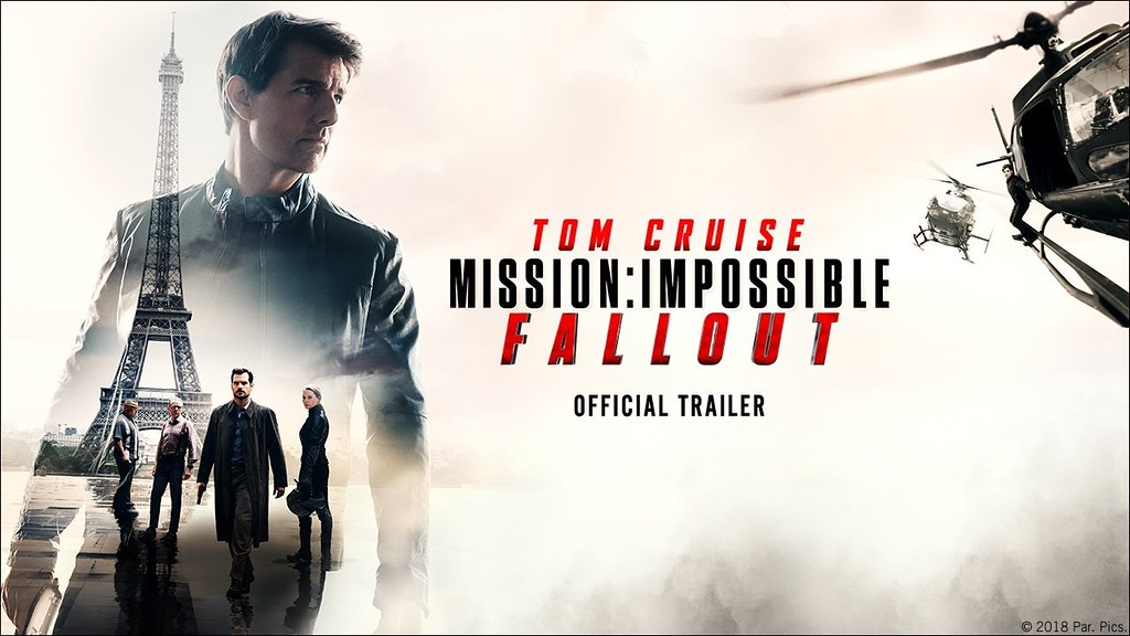 download and watch mission impossible fallout 2018 moviesc flickr