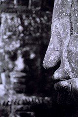 Bayon - The Look | by josh-n