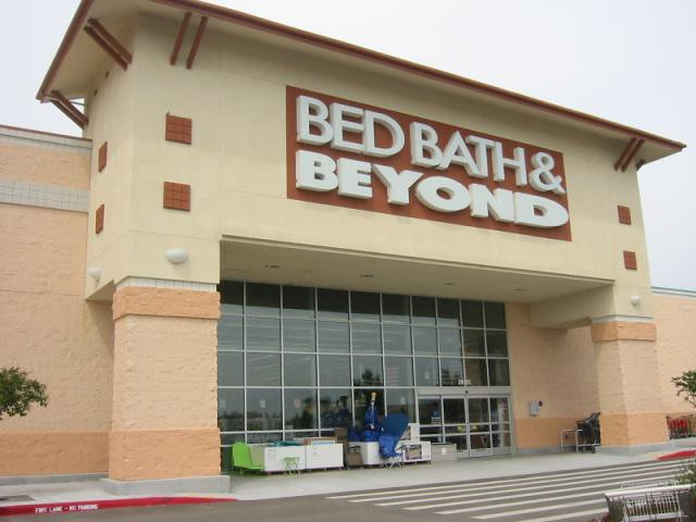 Bed Bath And Beyond Phila