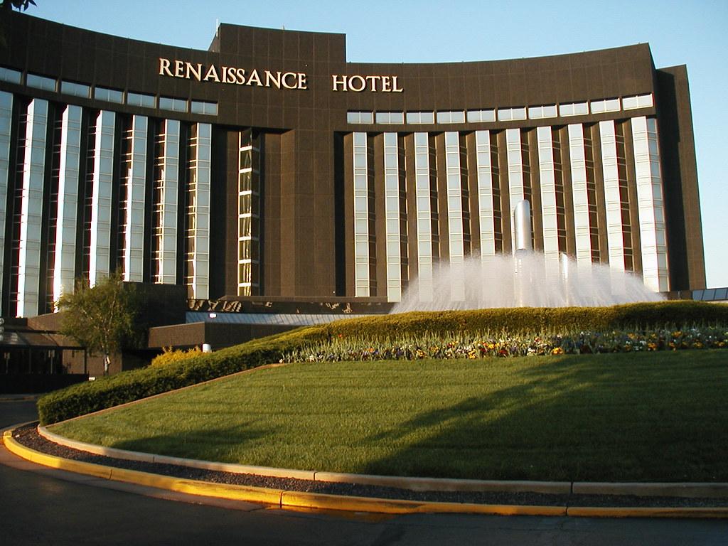 Hotels Near White Lake Ny