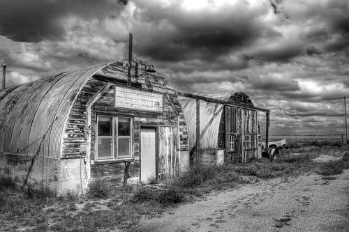 Old Country Shop | by JBAT