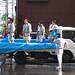 2006 富岡八幡宮神輿 #13