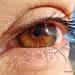 Ojaso / The big eye