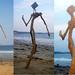 stickman-->sandman