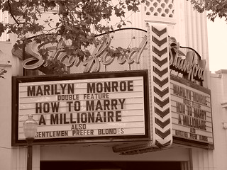 How to Marry a Millionaire | by Franco Folini
