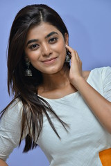 Yamini bhaskar Latest Stills