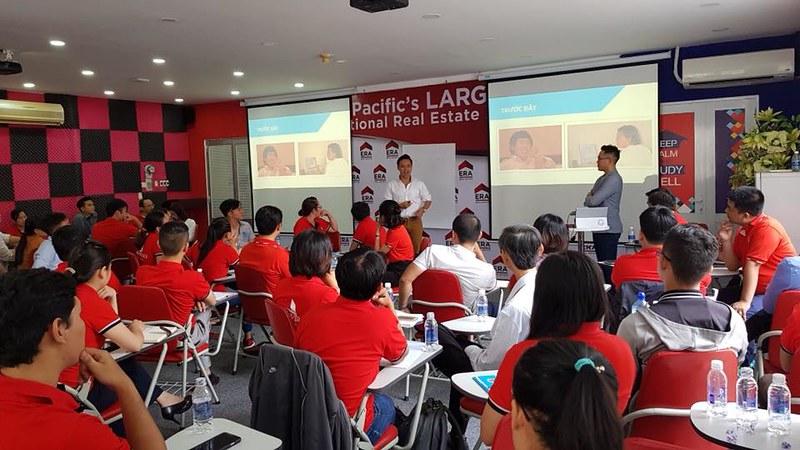 Workshop Personal Branding