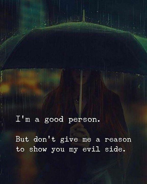 Positive Quotes Ima Good Person Positive Quotes QUOTA Flickr Impressive Good Person Quotes