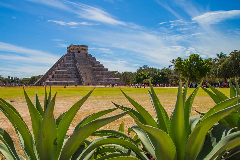 Immagine del Messico #followfrida