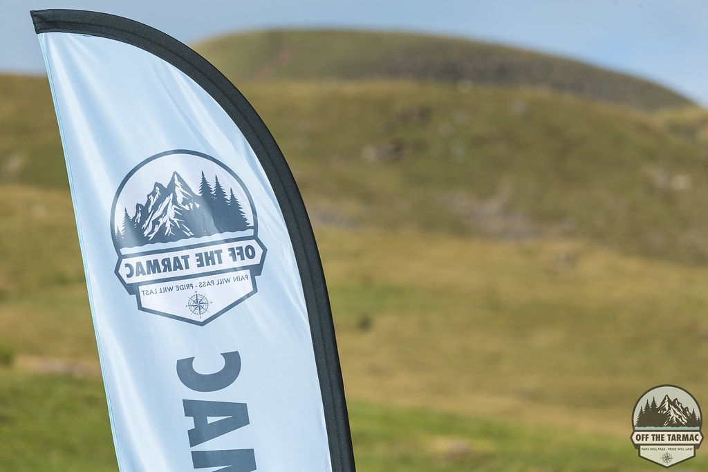 OTT Pen Y Fan Challenge 2018 | Flickr