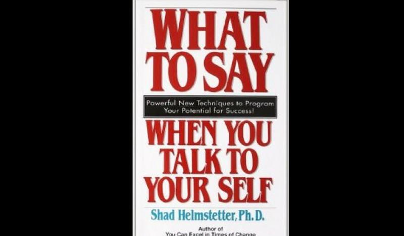 self care books top 10