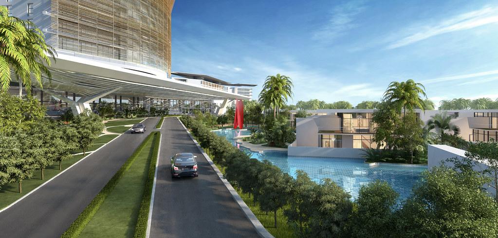 29779797818 06b7ca5fb1 b - Chính sách bán hàng dự án Malibu MGM Hội An