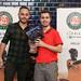 Rendez-Vous à Roland Garros - eSeries Game