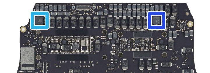 macbook-pro-cpu-vrms