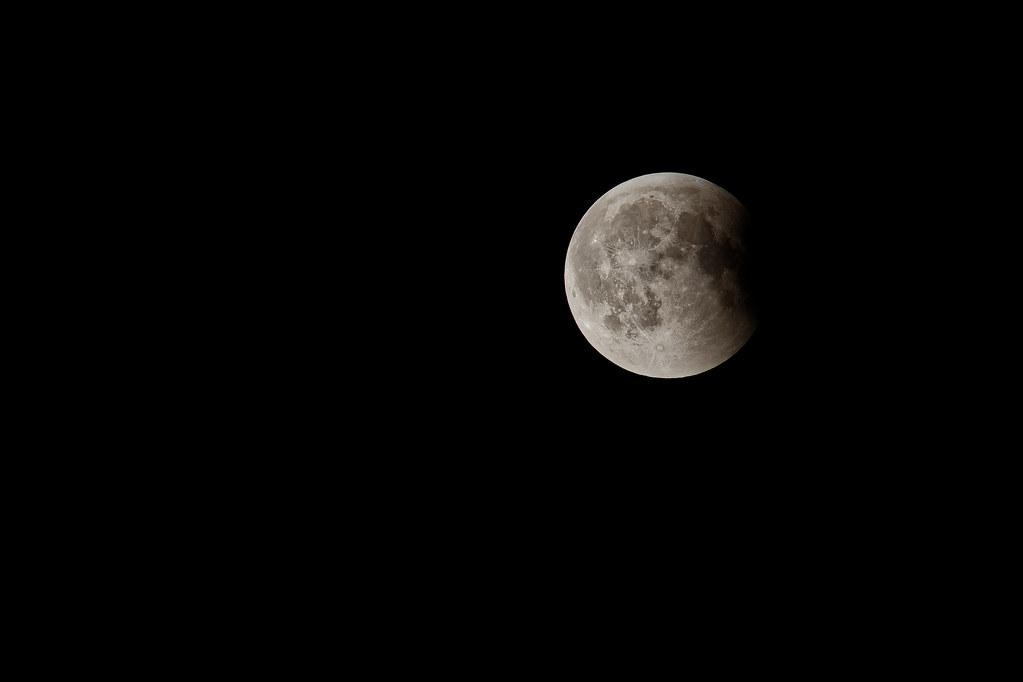 eclipse de lune 27 juillet