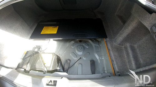 Trunk Mats For Classic Cars
