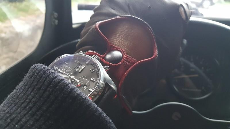 Feu de vos montres de pilote automobile - Page 7 39482912040_d8b1943b66_c
