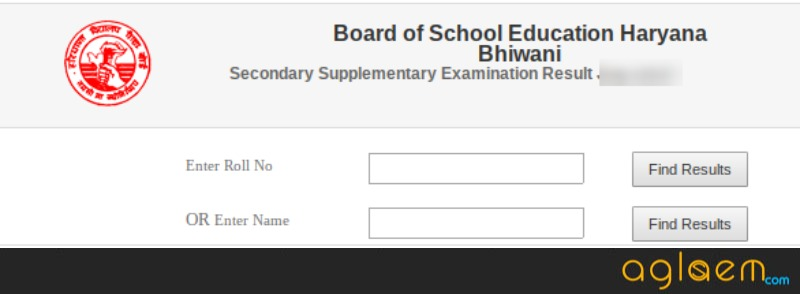 HBSE Result 2018 Likely To Be Announced On May 20