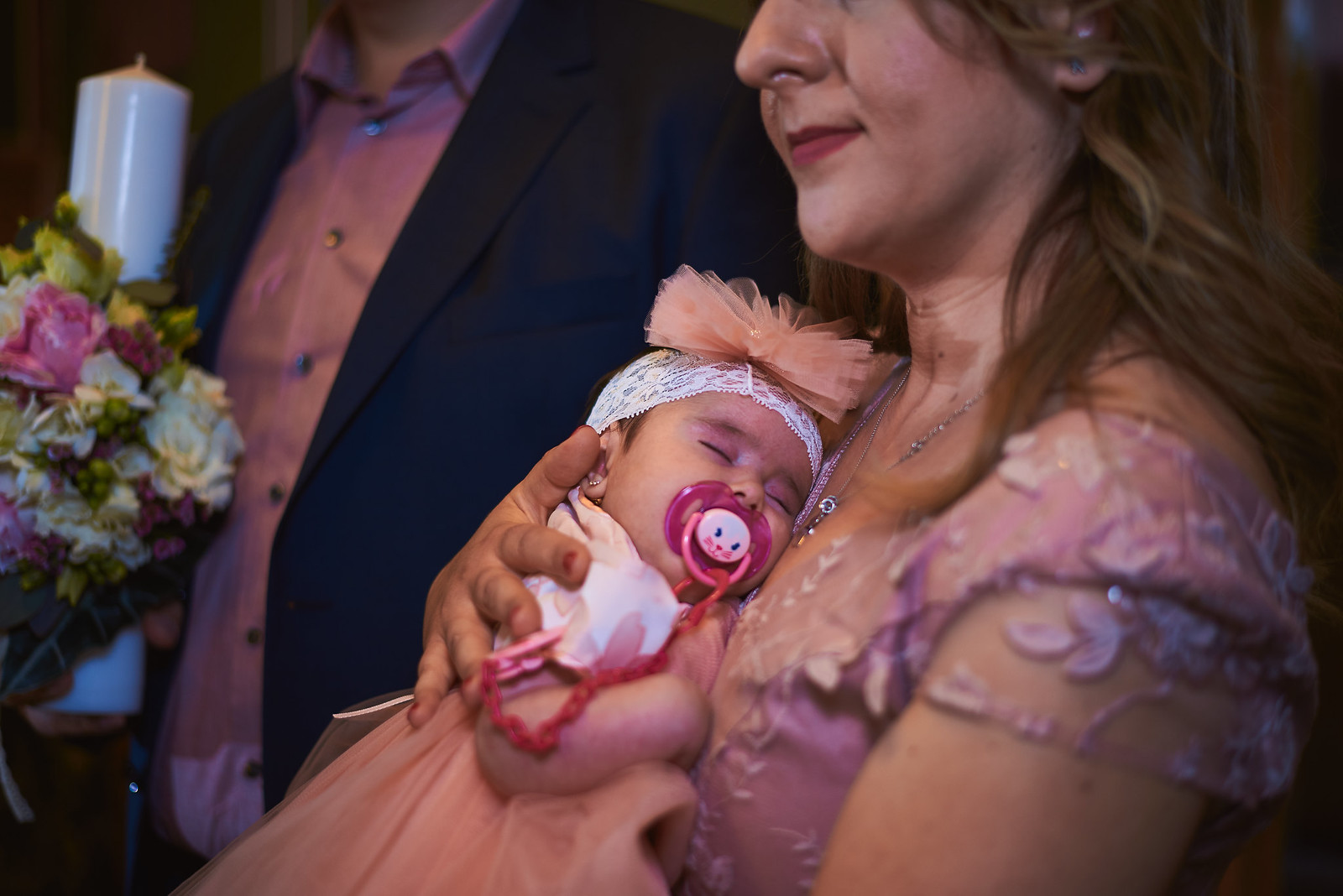 epspictures, endless purple skies, fine art photography, photoshoot, sessions, photos, candid, emotional, artistic, documentary, pictures, photos, newborn, baby, christening, baptism, romania, bucharest, bucuresti, botez, fotografie, eveniment
