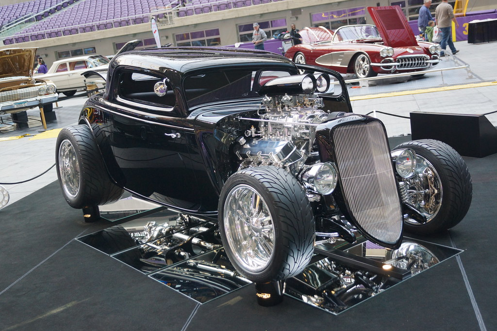 O Reilly Auto Parts Coventry Rhode Island