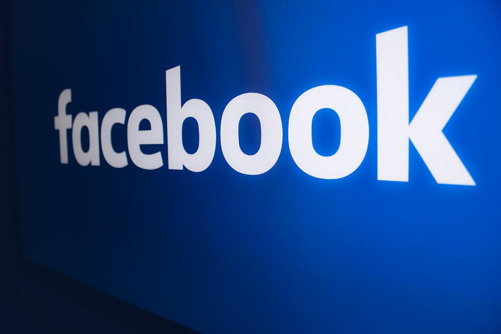 Ya tenemos sitio de Facebook