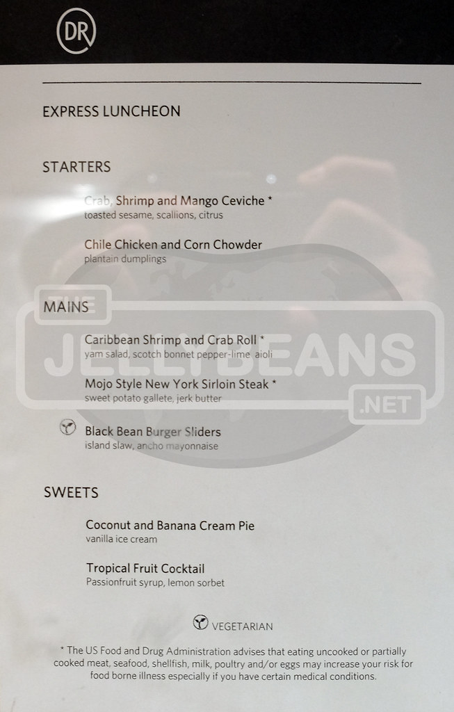 Holland america nieuw amsterdam the dining room lunch m flickr holland america nieuw amsterdam the dining room lunch menu apr 3 2018 publicscrutiny Image collections