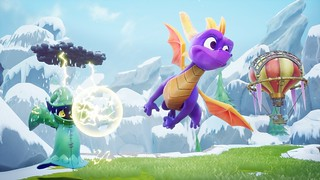 spyro-reignited-trilogy_41191073852_o | by PlayStation Europe