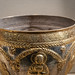Chalice from the Attarouthi treasure